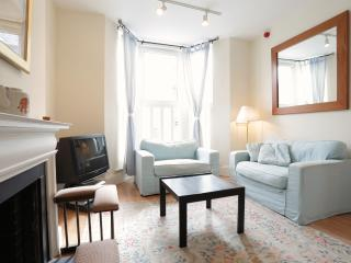 165264FK - London vacation rentals