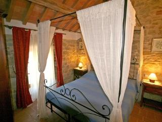 Casa Camelia - Monte San Savino vacation rentals