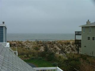 6 (40134) Shoal Drive - Fenwick Island vacation rentals