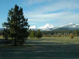 Lodge Room 002 - Black Butte Ranch vacation rentals