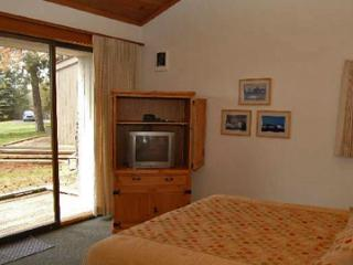 Lovely 1 bedroom House in Black Butte Ranch - Black Butte Ranch vacation rentals