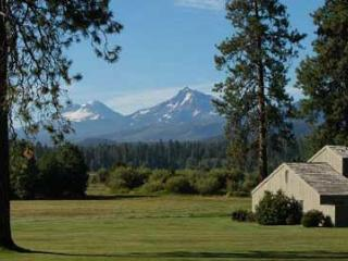 Lodge Room 023 - Black Butte Ranch vacation rentals
