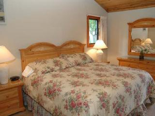 Perfect 1 bedroom House in Black Butte Ranch - Black Butte Ranch vacation rentals
