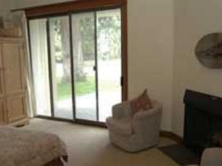 Lodge Room 033 - Black Butte Ranch vacation rentals
