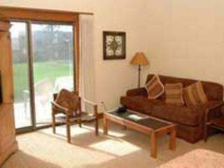 Lodge Room 034 - Black Butte Ranch vacation rentals