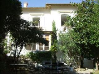 Villa Velasquez - Cannes vacation rentals