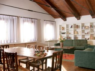 Villa in Ca Grassi 3 | Rent Villas | Classic Vacation - Venice vacation rentals
