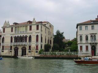 Villa in Ca' Cerchieri 3 | Rent Villas | Classic Vacation - Venice vacation rentals