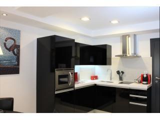 Apartamentos okendo, Chillida INSTANT CONFIRMATION - San Sebastian - Donostia vacation rentals