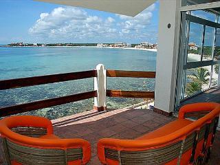 La Sirena, Unit #14 - Akumal vacation rentals