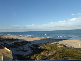 Beautiful Condo with Internet Access and Dishwasher - South Padre Island vacation rentals