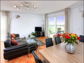 Juan Flore - Nice vacation rentals