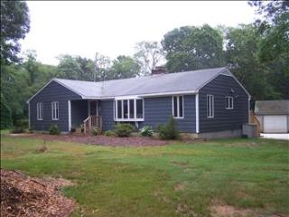 515A Aspinet Road 115297 - Eastham vacation rentals