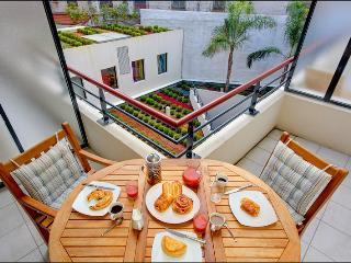 Nice Pebbles: Mirage - Nice vacation rentals