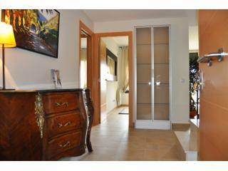 """Apt.2-1_""""Can Tarongeta""""  new with Old Style - Palafrugell vacation rentals"""