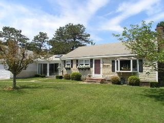 Belmont Rd 84 - Cape Cod vacation rentals