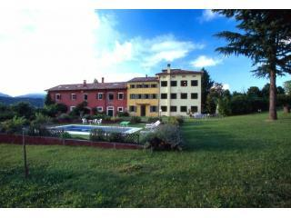 Holiday homes-B&B  near Venice with swimming pool - San Pietro di Feletto vacation rentals