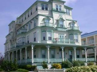 Oceanfront Oasis 23149 - Cape May vacation rentals
