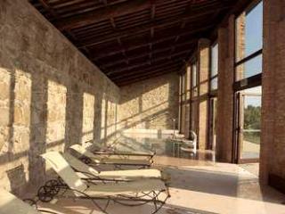 Charming and Historic Castle Apartment in the Veneto Region - Castello Ricco - La Torre - Monselice vacation rentals