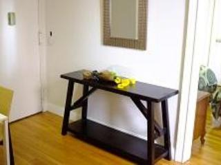 6th Ave Midtown/ 1 bedroom near  Macy & Empire State Building - Image 1 - New York City - rentals