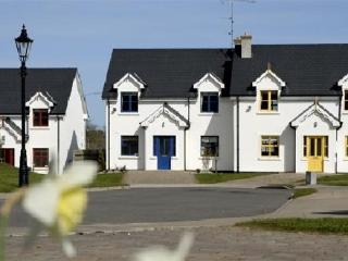 Upton Court Holiday Cottages - Kilmuckridge vacation rentals