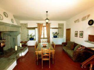11 bedroom Villa in Ciaggiano, Siena Area, Tuscany, Italy : ref 2230310 - Castel San Gimignano vacation rentals