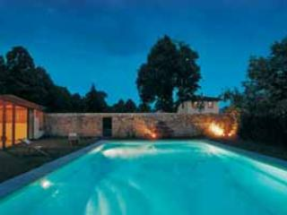 6 bedroom Villa in Florence, Firenze Città, Tuscany, Italy : ref 2230204 - Image 1 - Florence - rentals