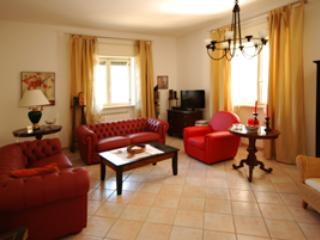 3 bedroom Villa in Oria, Puglia, Apulia And Basilicata, Italy : ref 2230365 - Oria vacation rentals