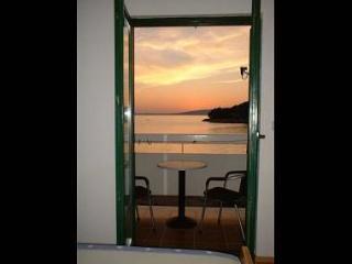 00213DRVE A1(4) - Drvenik - Drvenik vacation rentals