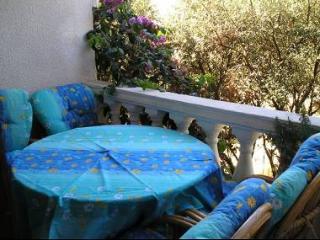 2058  A3(4) - Mandre - Mandre vacation rentals