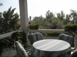 2058  A4(4+1) - Mandre - Mandre vacation rentals