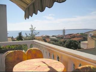 2058  A5(4) - Mandre - Mandre vacation rentals