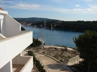 2422 Koralj(4+2) - Milna (Brac) - Milna (Brac) vacation rentals