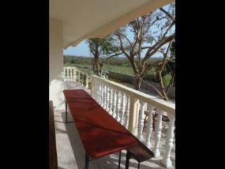 2235 A3 donji (2+2) - Povljana - Povljana vacation rentals