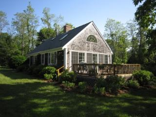 OFIORD - Cape Cod vacation rentals