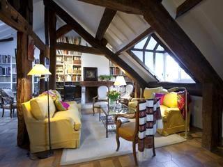 St Germain Des Pres Universite - Image 1 - Paris - rentals