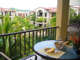 Pacifico L1213 - Beautiful One Bedroom Pacifico Condo on third floor - Guanacaste vacation rentals