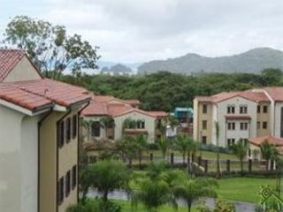 Pacifico C303 - Clubside Pacifico 2 Bedroom 2 Bath with Ocean View - Guanacaste vacation rentals