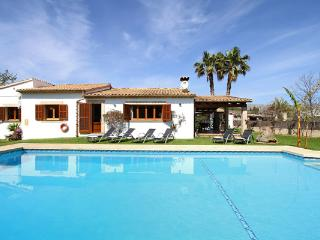 Can Blanco - Pollenca vacation rentals