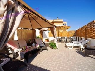 APPARTAMENTO WHITE - SORRENTO CENTRE - Sorrento - Sorrento vacation rentals