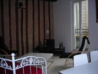 4 Rue Merline, Bergerac, Dordogne, France - Bergerac vacation rentals