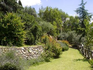 The Dreamful Holiday House ! - Castiglion Fiorentino vacation rentals