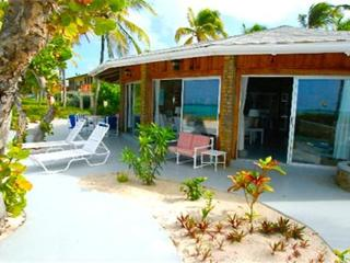 Charming 2 bedroom House in Saint Vincent and the Grenadines - Saint Vincent and the Grenadines vacation rentals