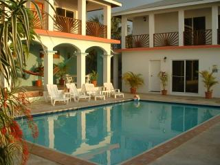 The Biggest and Best on Jamaica's South Coast - Whitehouse vacation rentals