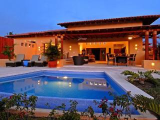 Villa Tamayo - Punta Mita, Mexico - Punta de Mita vacation rentals