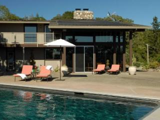 Mallard - Sonoma County - United States vacation rentals