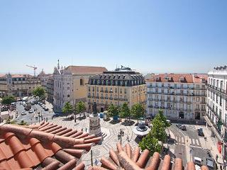 Chiado Apartments - Premium 2 Bedrooms Apt Lisbon - Lisbon vacation rentals
