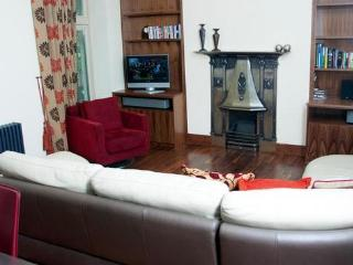 Modern 2 bedroom Luxury Apartment Covent Garden - London vacation rentals