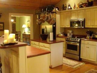 Hardwick-943 Sky Lake Drive - Highlands vacation rentals