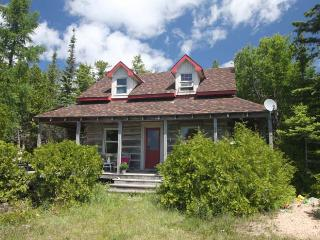Long Reach cottage (#626) - Tobermory vacation rentals